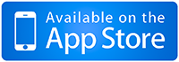 App Store available